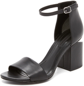 Alexander Wang Abby City Sandals