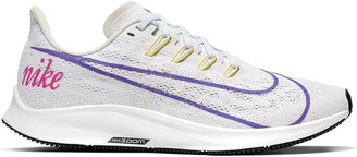 Nike Air Zoom Pegasus 36 Disrupt Womens Running Shoes