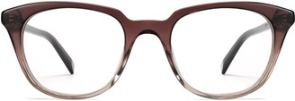 Warby Parker Chelsea