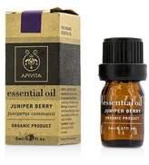 Apivita ESSENTIAL OIL Juniper Berry 5ml