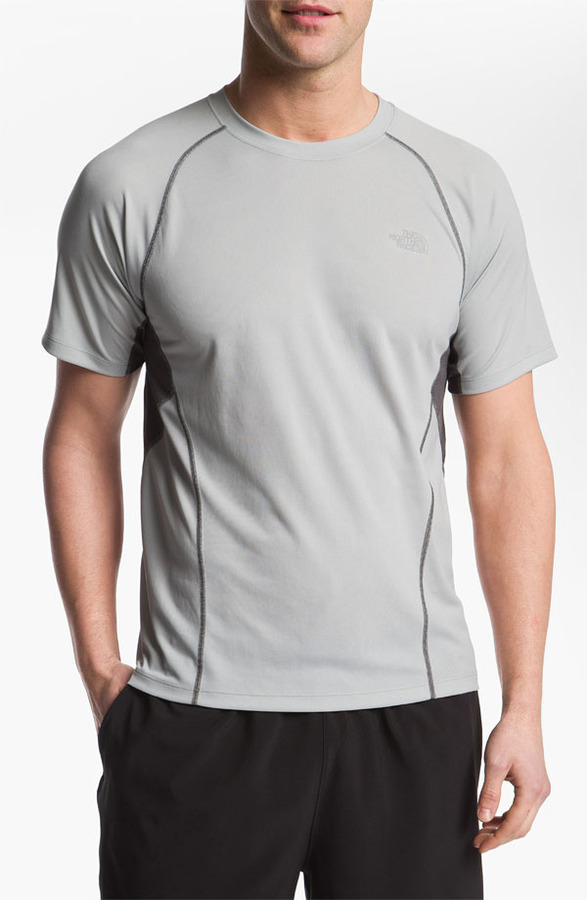 The North Face 'GTD' T-Shirt