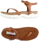 Stella McCartney Thong sandals