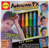 Alex Awesome FX Hair Chalk Pens