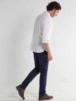 White Stuff Panama jean