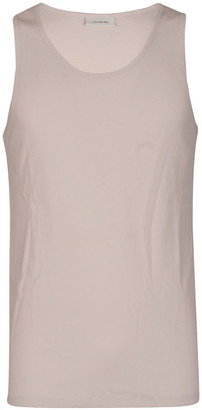 Lemaire Rib Tank Top
