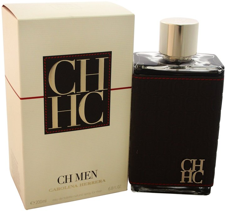 Carolina Herrera Ch 6.8 Ounces, M-4706