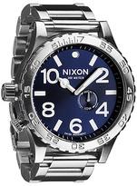 Nixon The 51-30 Tide Watch