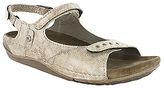 Wolky Women's Cortes