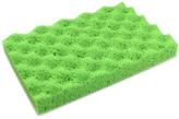 Minky Sponge Mop Refill