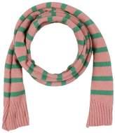 Paul Smith Oblong scarves - Item 46534474