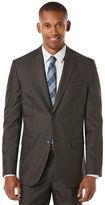 Perry Ellis Classic Fit Two Button Suit Jacket
