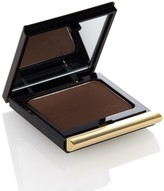 Kevyn Aucoin The Eyeshadow Single - Coffee Bean