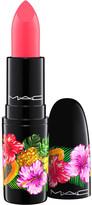 M·A·C Mac Fruity Juicy Love at First Bite lipstick