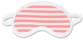 Marie Chantal Eye Mask