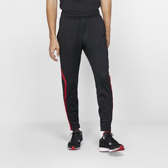Nike Men's Pants Jordan 23 Alpha Dri-FIT