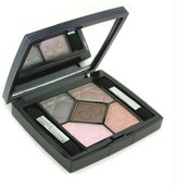 Christian Dior 5 Color Iridescent Eyeshadow - No. 649 Ready-To-Glow 6g/0.21oz