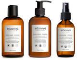 Erbaviva Breathe Essentials Trio