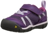 Keen Monica CNX Shoe (Toddler)