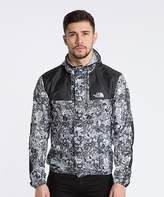 The North Face 1985 Mountain Fly Sticker Jacket