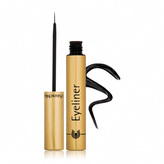 Dr. Hauschka Skin Care Eyeliner Liquid - Black