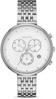 Skagen Gitte Chronograph Watch, 38mm