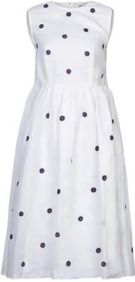 Jupe By Jackie Knee-length dresses
