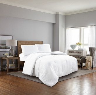 VIP Vintage Comforter Set