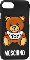 Moschino Toy IPhone 7 cover