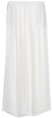 Carine Gilson Casual trouser