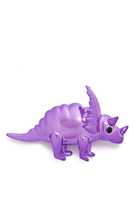 Kate Spade Whimsies Triceratops Brooch