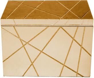 Innova Luxury Cleo Decorative Box