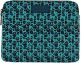 Marc by Marc Jacobs Hi-tech Accessories - Item 58019683