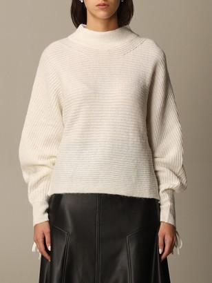Patrizia Pepe Sweater Women