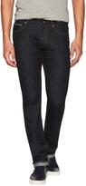 Marc by Marc Jacobs Men's Low Rise Slim Jeans