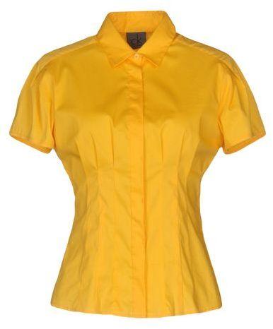 CK Calvin Klein Shirt
