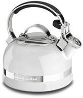 KitchenAid Tea Kettle