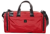 Victorinox Lexicon Sport Locker Weekend Bag