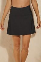 Miraclesuit Longer Length Skirt