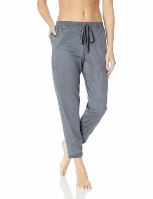 Only Hearts Women's Ultra Suede Jogger