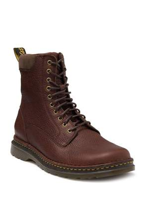 Dr. Martens Vincent Lace-Up Boot