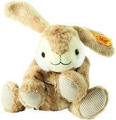 Steiff Floppy Hoppel Rabbit Heat Cushion