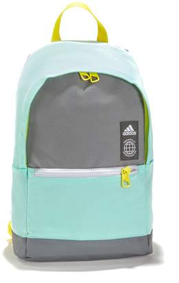adidas Clas BP Backpack