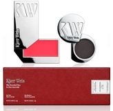 Kjaer Weis - The Essential Duo 3