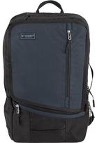 Timbuk2 Q Backpack 396