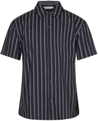 Eleven Paris Shirts