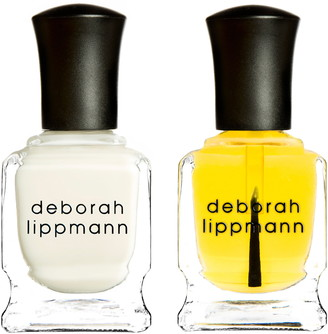 Deborah Lippmann You Are My Miracle Set