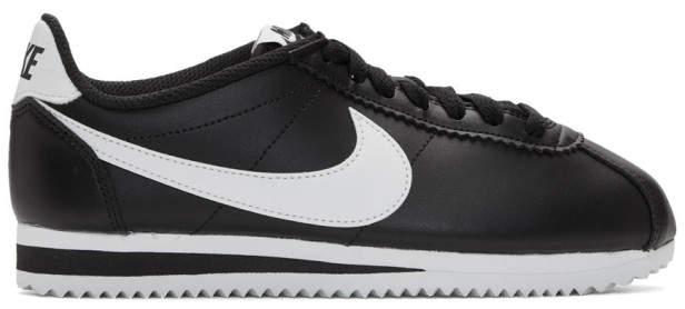info for 618f4 3e73b Nike Leather - ShopStyle