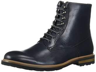 English Laundry Men's Flynn Fashion Boot