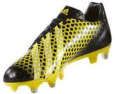 adidas Incurza SG Rugby Boots 2015 - Black