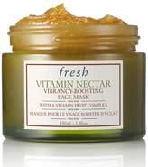 Fresh Vitamin Nectar Jam Mask
